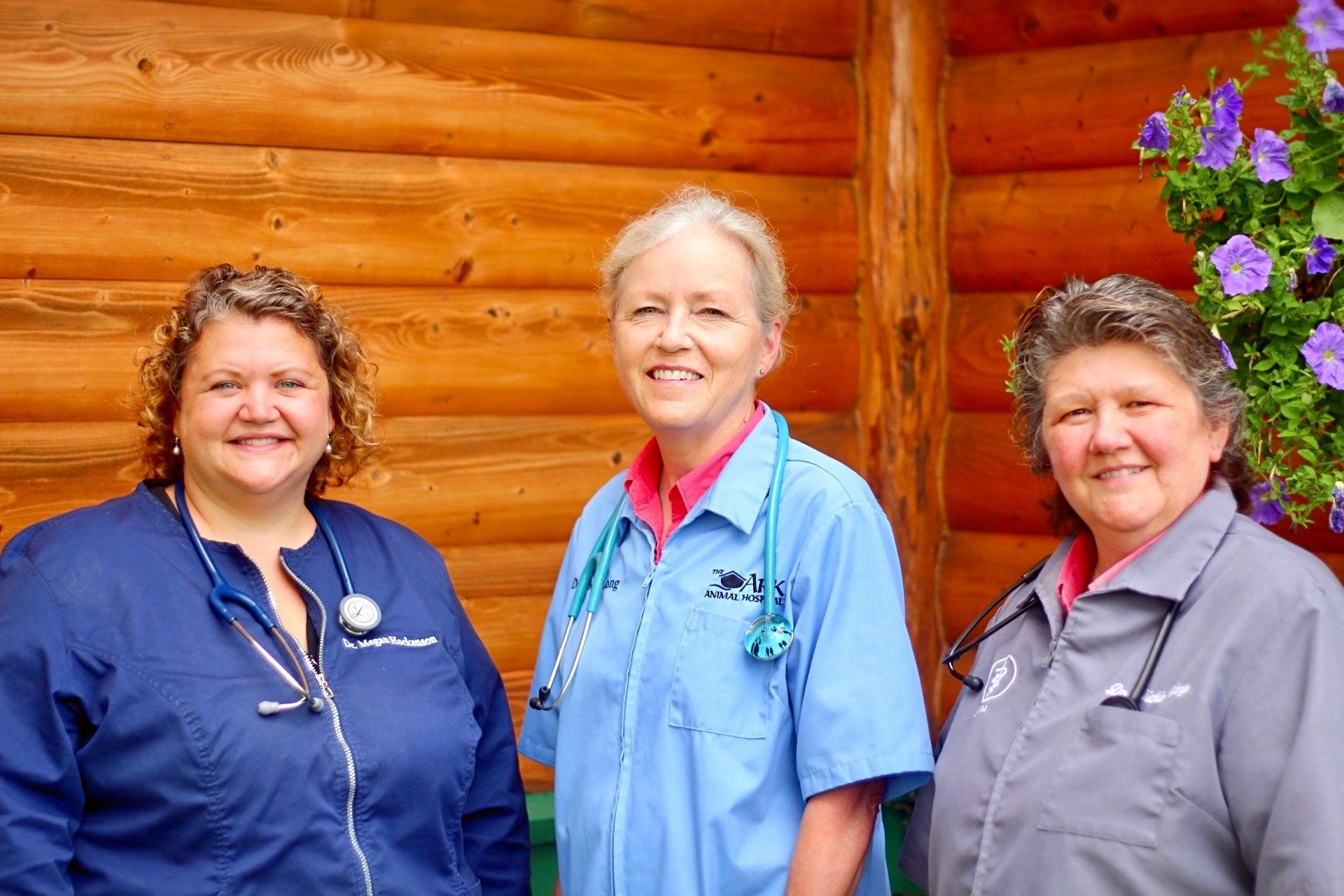 3-doctors-ark.jpg